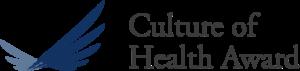 Culture of Health Award